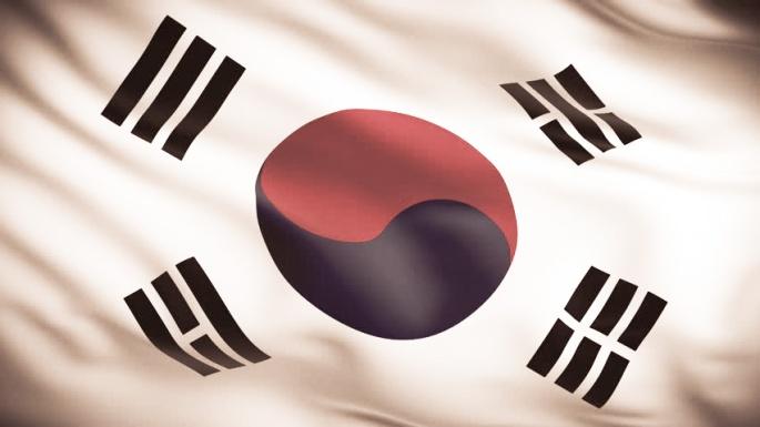 flag-original