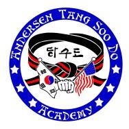 Andersen Tang Soo Do