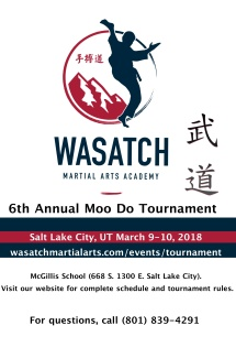 tournament_flyer 2018