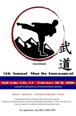 tournament_flyer-3