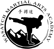 cropped-wma_logo.png