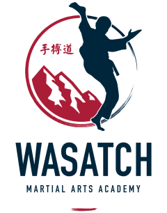 cropped-wasatch-logo_2color2.png