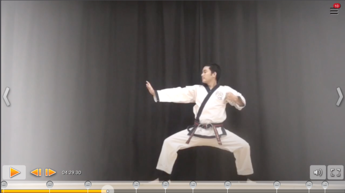 Blog wasatch martial arts moo pahl dan kuhm fandeluxe Image collections