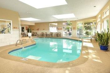 Pool-SLC